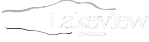 Lakeview Investments